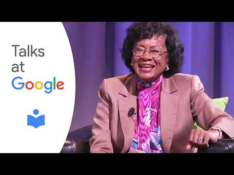 Authors@Google: Belva Davis