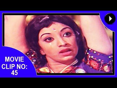 Picnic 2012 Malayalam Movie Malayalam Movie Picnic Scene