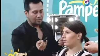 Download Lagu Maquillaje ideal para embarazadas Gratis STAFABAND
