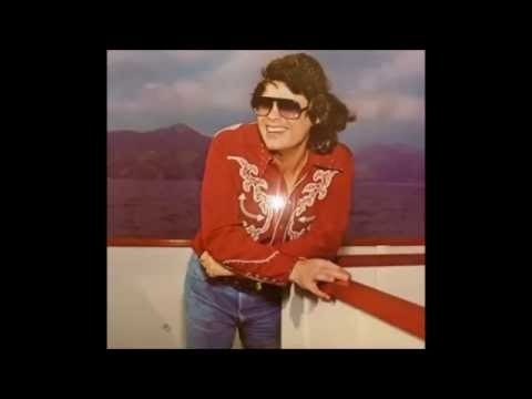 Ronnie Milsap - I Hate You
