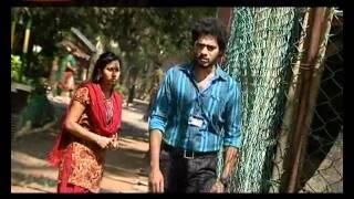 Kanaa Kaanum Kaalangal Kallooriyin Kadhai - Episode 134 | Part 01