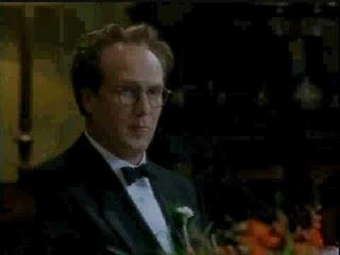 Varian's War is listed (or ranked) 46 on the list The Best William Hurt Movies