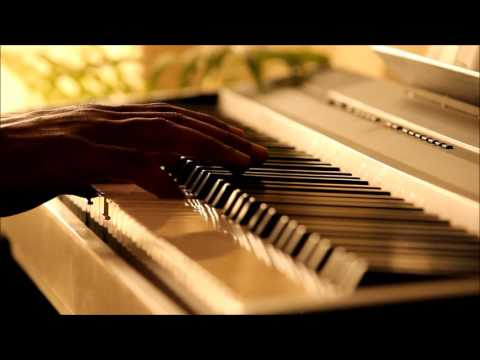 Shaam bhi kabhi from Aisha: Piano Cover