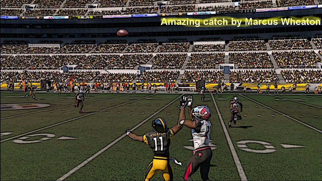 Mr. Steelers (@SimFBallCritic) Twitter Profile • sTwity