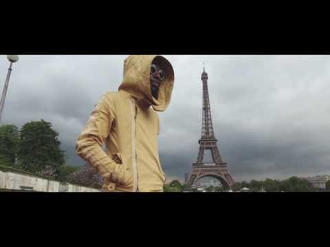 Jah Cure - Rasta | Official Music Video