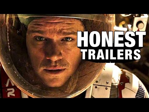 Watch The Martian (2015) Online Full Movie