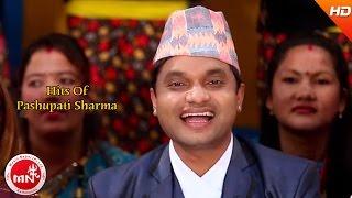 download lagu Pashupati Sharma & Jyoti's  New Nepali Hit Lok gratis