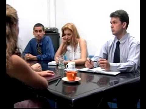 English Communication Skill part 1-11