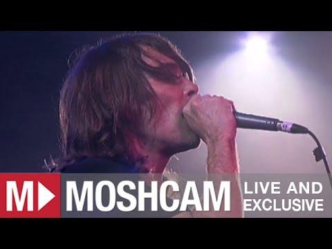 Ian Brown - Longsight (Live @ Sydney, 2008)