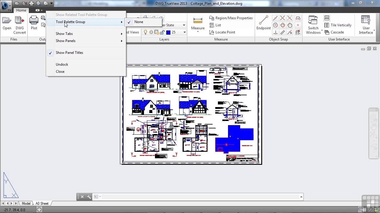 Autocad 2014 Trueview Tutorials Pdf Ask Home Design