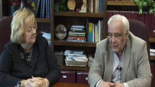 Interview With Vladimir Bukovsky, former Soviet political dissident, author and political activist
