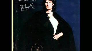 Watch Peter Hammill No More the Submariner video