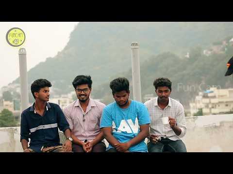 5 Rupees Prank Video | Pranks in Vijayawada | Funcam Team | Vijayawada 2018