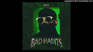 """Caviar"" Nav Feat. Gunna Type Beat"