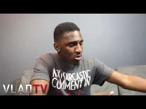 Daylyt: skill Is Not A Factor In Today's Hip-hop video
