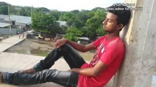 Imran new song model Raj & Mukti   ইমরান নতুন গান
