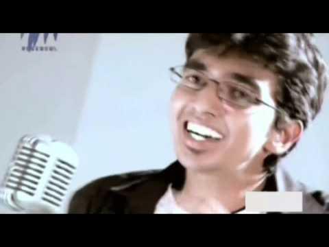 Music Bowl | Poonkattinodum (Poomukhapadiyil Ninneyum Kaathu...