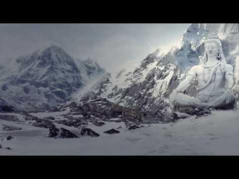 Devo Ke Dev Mahadev video