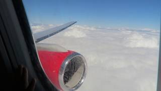 Download Lagu Jet2.com 757-200 Manchester Departure // G-LSAI RWY23 Gratis STAFABAND