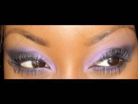 parfait amour mac. MAC Parfait Amour Eyeshadow; parfait amour mac. used: Parfait Amour Violet