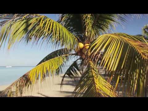 Jamaika - Karibik Feeling pur!