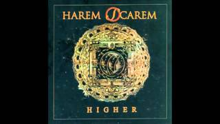 Watch Harem Scarem Lost video