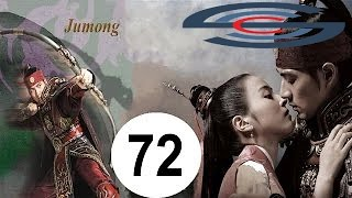 Jumong # 72 determination of the speed of light