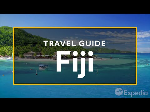 http://www.expedia.com/Fiji.d6023598.Destination-Travel-Guides The locals in Fiji have a saying, �Bulla,� which means �life� and �good health.� You'll hear it used frequently...