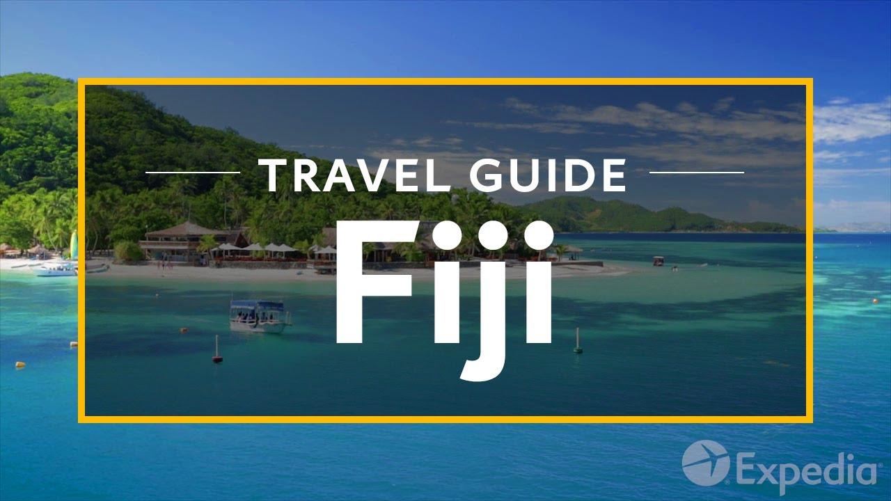 A Season For Glittering Prizes | Fiji ?