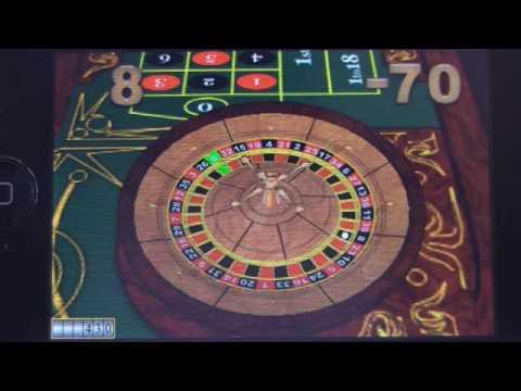 iPhone games - 12-in-1 Jackpot Casino