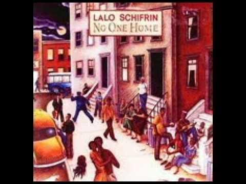 Lalo Schifrin - Rapaz de Bem.wmv