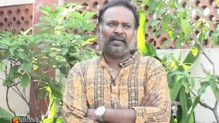 Venkat Prabhu Special Interview video latest