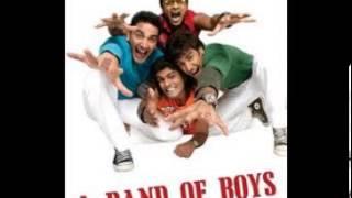 gori tera pyar - band of boys full karaoke by karaokeinstrument.blogspot.in