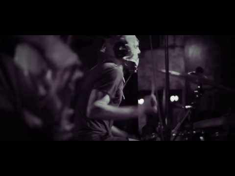 Lightning Bolt-Sound Guardians (Live @ THE MET 5/1/11)