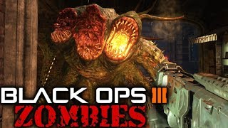(PS4)#blackops3 Zombies Multiplayer Come Chill Like & Subscribe For more