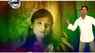 Bangla Song Emon Khan  2012
