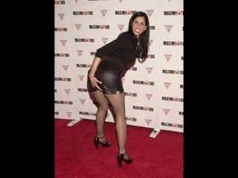 Is Sarah Silverman retarded?