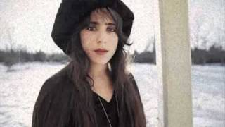 Watch Laura Nyro It