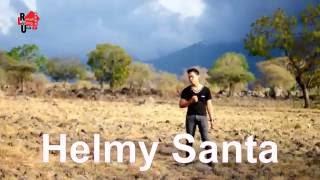 download lagu Dewi Persik  Indah Pada Waktunya - Cover Keren gratis