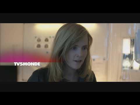 [TRAILER] Les chaises musicales (English subtitles)