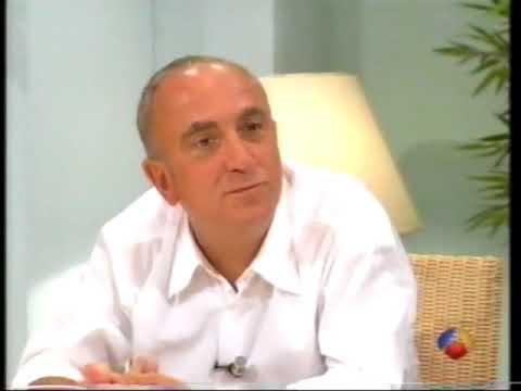 Manuel Carballal SUICIDIOS COLECTIVOS y SECTAS