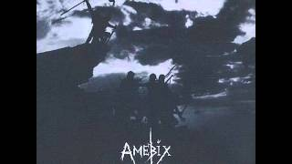 Watch Amebix Spoils Of Victory video