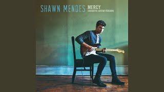Download Lagu Mercy (Acoustic Guitar) Gratis STAFABAND