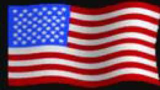 American Heroes By Ike Mumpower