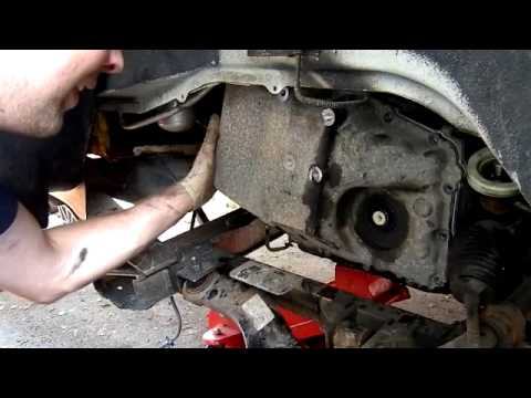 Hqdefault on Buick Lesabre Transmission Solenoid