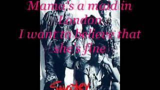 Watch Smokey Mountain Mama video