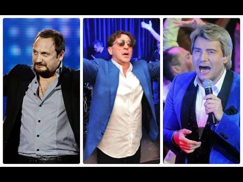 20 самых богатых российских музыкантов: рейтинг Forbes