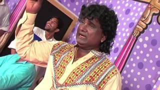 DYANANE UDHHAR HA - JAY BHIM AAMUCHA KRANTI LADHA || T-Series Marathi