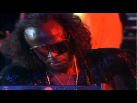 Miles Davis (with Robben Ford) - New Blues&Maze