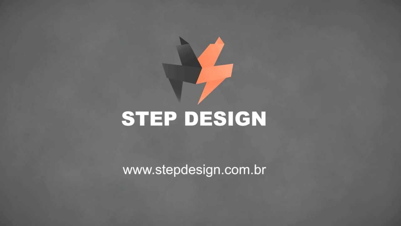 Pedro Sanches Design Step Design Pedro Sanches